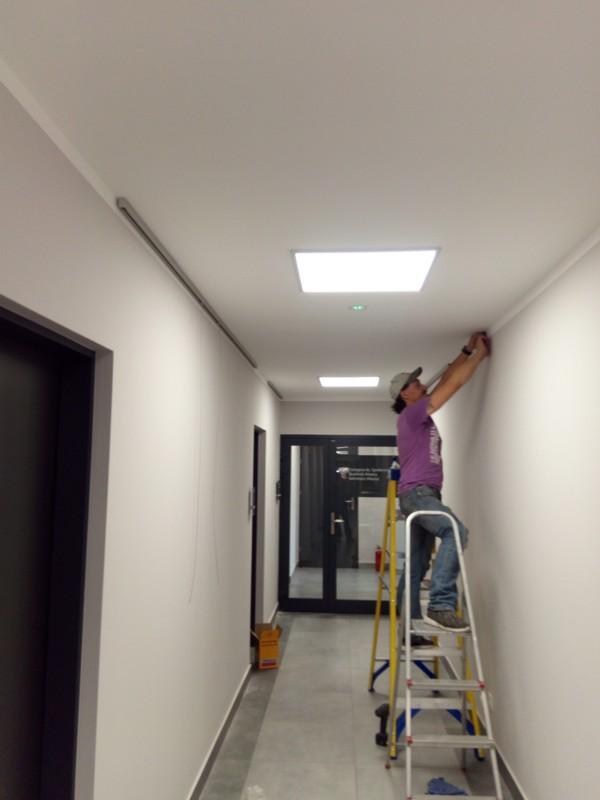 Malowanie Katowice Malarz Uslugi Malarskie Cennik Firma