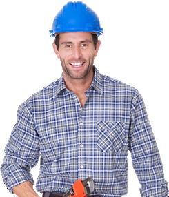 firma-uslugi-remontowo-budowlano-wykonczeniowe-katowice